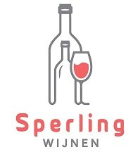 Sperling Wijn & Tasting