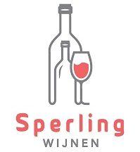 Sperling Wijn & Tasting